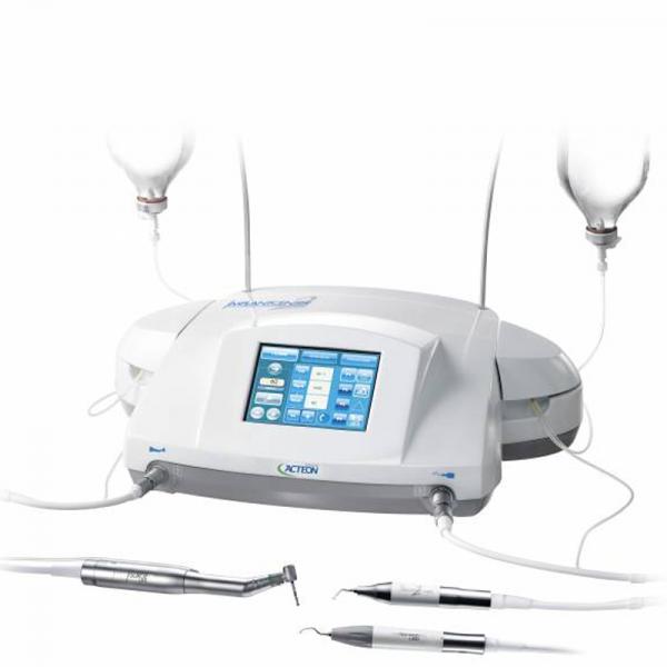 Acteon Piezotome Implant Centre 2